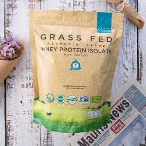 Grass-Fed-Whey-Protein-1
